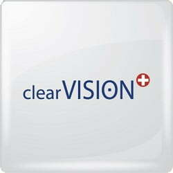 Bella Clear Vision
