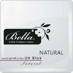 Bella Natural Collection